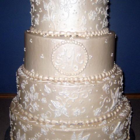 Cake 63