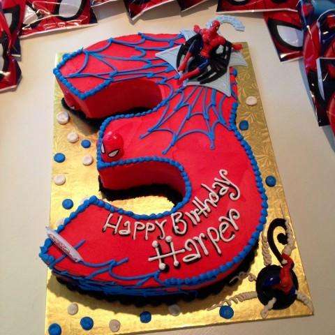 Cake 47
