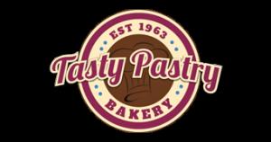 Tasty Pastry Bakery Tallahassee